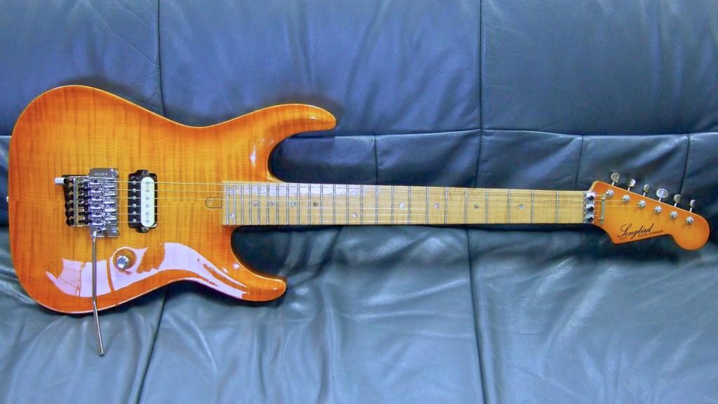 DSCF0651