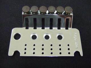 DSCF1179