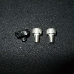 DSCF0188