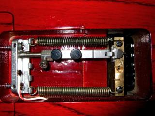 DSCF0863