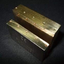 Block080906c