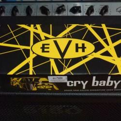 evh_cb01