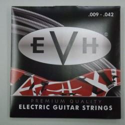 evh_strings02