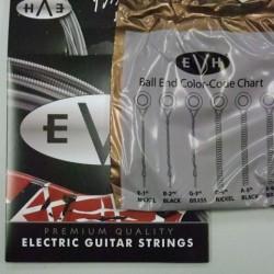 evh_strings05