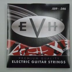 evh_strings07