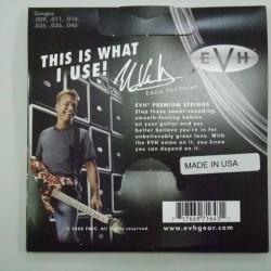 evh_strings08