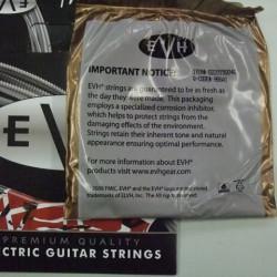 evh_strings10