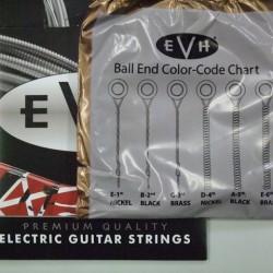 evh_strings11