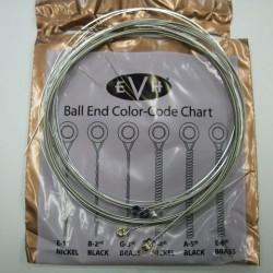 evh_strings20