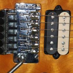 evh_strings27