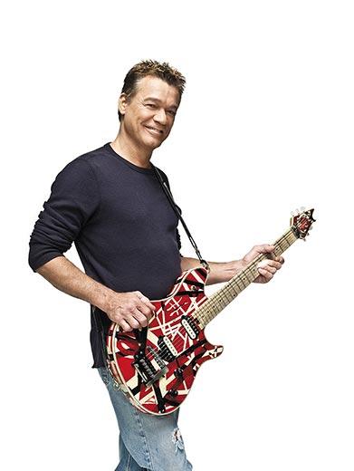 interview-Eddie-Van-Halen-520