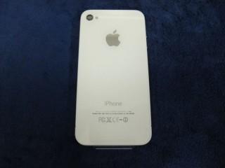 iPhone111014c