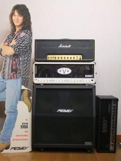 amps201202a