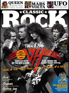 classicrock201204a