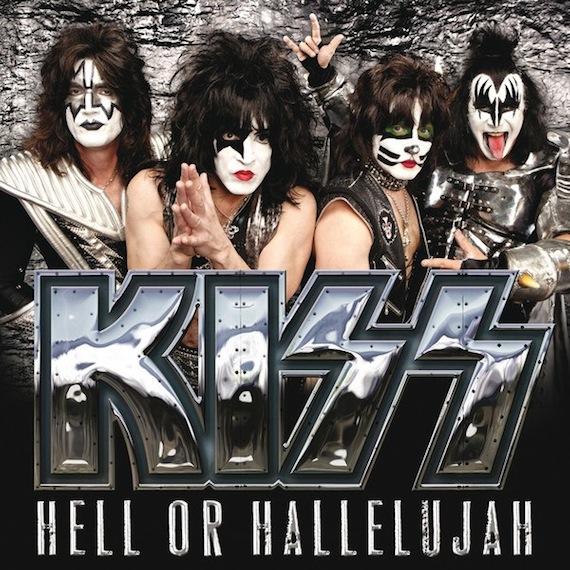 kiss_hell_or_hallelujah