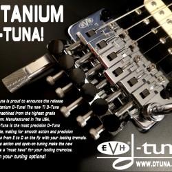 DT-Titanium-Installed-1200