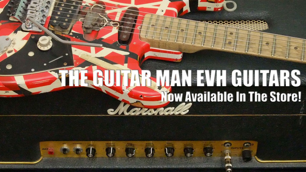 guitarman_ad_onsale