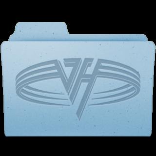 VH_Folder2